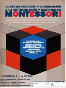 cartel web plasencia